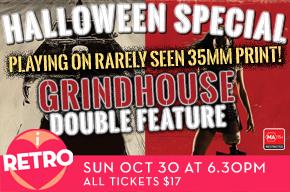coming soon orpheum cinemas lobster house